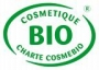 Proposer des produits de qualité, bio, éthiques sélectionnés par nos soins