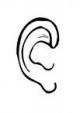 Etre à votre écoute et réactif