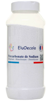 Percarbonate de Sodium 1kg