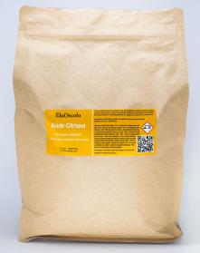 Acide citrique<br /> (Anti-calcaire & rouille)