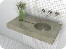 Bicarbonate de Soude : Nettoyant écologique pour la maison