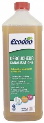 Déboucheur canalisations - 1 litre