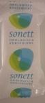 Tablette pour lave-vaisselle (vrac à l'unité) Sonett