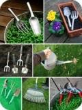 Bicarbonate de Soude : Jardinage