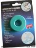 Anneau Anticalcaire pour réservoir de WC (Rupture)